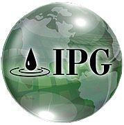 INTERNATIONAL PETROCHEMICAL GROUP